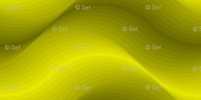 04786029 : billows : acid yellow olive green