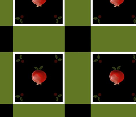 Pomegranate_green_black_white_tile_shop_preview