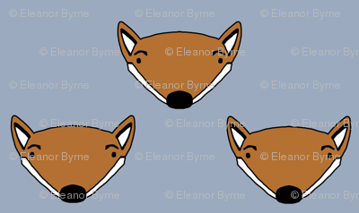 Rfoxes_preview