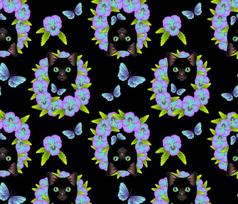 Rrblackcatspansies_shop_preview