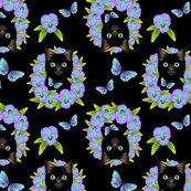 Rrblackcatspansies_shop_thumb