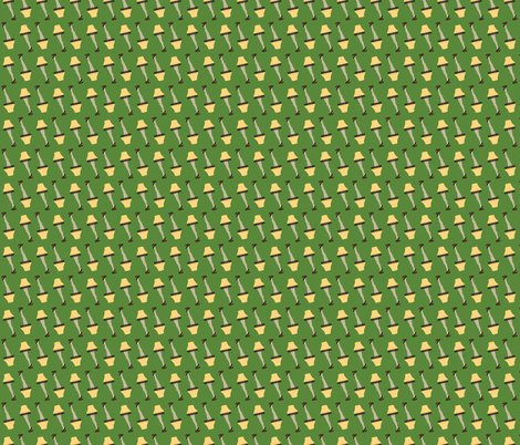 Rrleg_lamp_pattern_retro_green-01_shop_preview