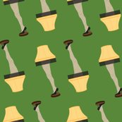 Rrleg_lamp_pattern_retro_green-01_shop_thumb
