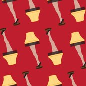 Rrrrrrrrrleg_lamp_pattern_retro_red-01_shop_thumb