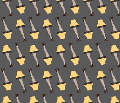 Rleg_lamp_pattern_retro_grey-01_shop_preview