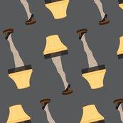 Rleg_lamp_pattern_retro_grey-01_shop_thumb