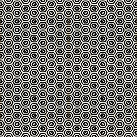 Rblack_hexagon_geo_shop_preview
