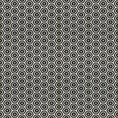 Rblack_hexagon_geo_shop_thumb