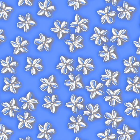 Floral_tossed_blue23_shop_preview