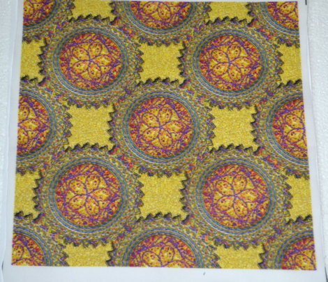 Rsparkly_yellow_and_gold_dots_rev_comment_645748_preview