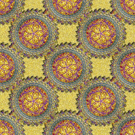 Rsparkly_yellow_and_gold_dots_rev_shop_preview