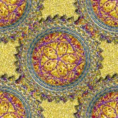 Rsparkly_yellow_and_gold_dots_rev_shop_thumb