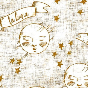 zodiac_la_luna_neutral and gold
