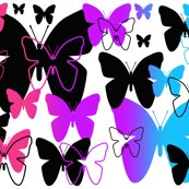 Rrainbow_butterfly_border_shop_thumb