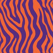 Tiger_stripes_clemson_colors-01_shop_thumb