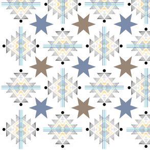Native_Geometrics