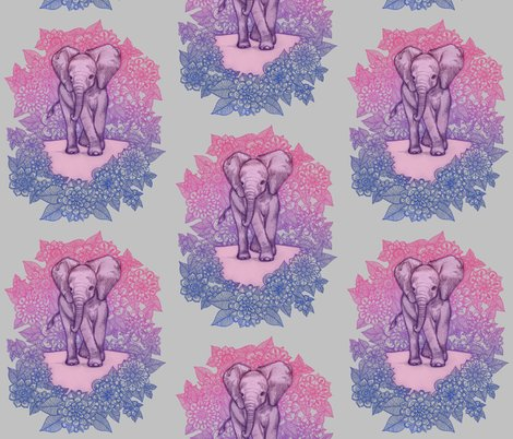 Rrpink_elephant_pattern_base_shop_preview