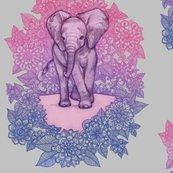 Rrpink_elephant_pattern_base_shop_thumb