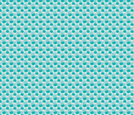 Bong-04 fabric by gingerenmai on Spoonflower - custom fabric