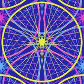 Rrrwheels3-2080p-10-bobpalx-_shop_thumb