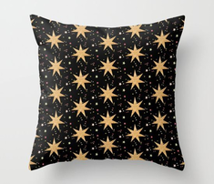 Rstars_all_over_pattern_black_65_55_comment_643017_thumb