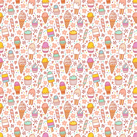 Rr_____-ice-cream-seamless-pattern_shop_preview