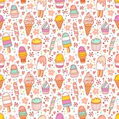 Rr_____-ice-cream-seamless-pattern_shop_thumb
