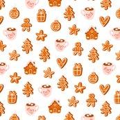 Rgingerbread_christmas_figures_seamless_pattern_shop_thumb