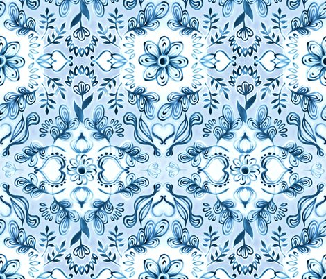 Rblue_watercolor_pattern_base_shop_preview