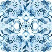 Rblue_watercolor_pattern_base_shop_thumb