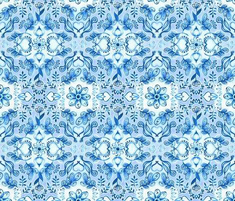 Rblue_watercolor_pattern_base_2_shop_preview