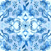 Rblue_watercolor_pattern_base_2_shop_thumb