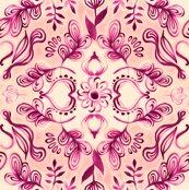 Rplum_watercolor_pattern_base_shop_thumb