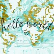 Rhello_world_changing_pad_cover.ai_shop_thumb