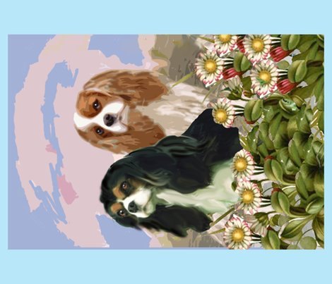 Rrtwo_cavaliers_in_the_garden_for_upload_shop_preview