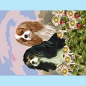 Rrtwo_cavaliers_in_the_garden_for_upload_shop_thumb