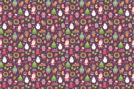 Rrrhappynewyear_christmas_2016_pattern2_shop_preview