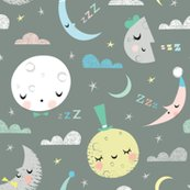 Rrrrgoodnight_moon_shop_thumb