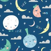 Rrrgoodnight_new_blue_moon_shop_thumb