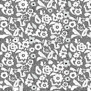 SOOBLOO_FLOWERS_GREY_TOO