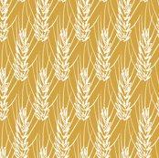Rrgestural_wheat_shop_thumb