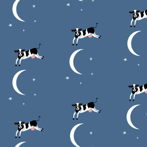 Moon_and_Jumping_Cow