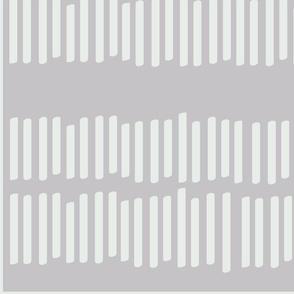 Linear_Grey