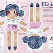 Olivia_shop_thumb