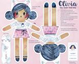 Olivia_thumb