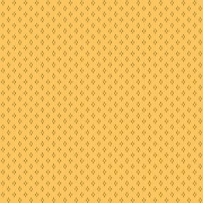Yellow & Ochre