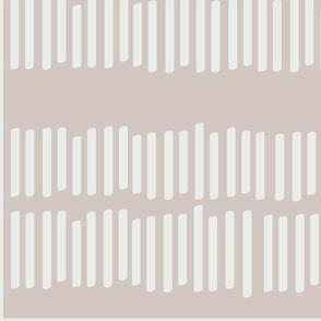 Linear_dusty pink