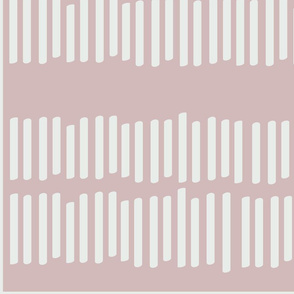 Linear_pink