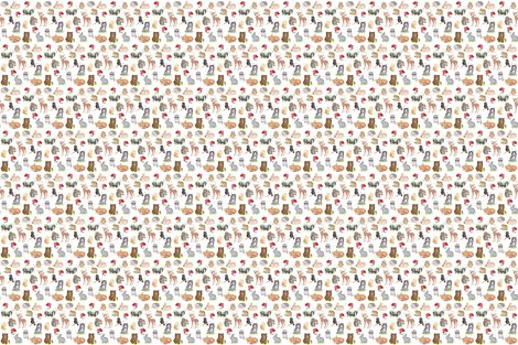 Rrrwoodland_fabric_copy_shop_preview