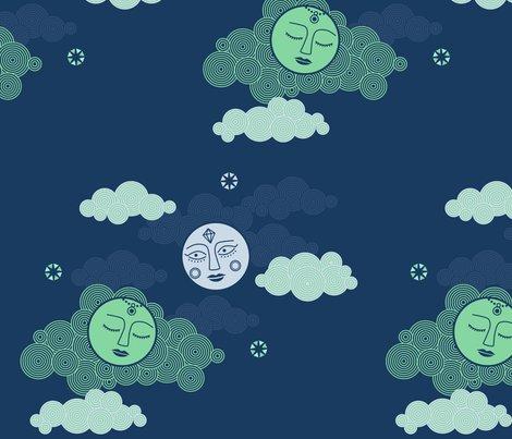 Rrrrrr2_moons.ai_shop_preview